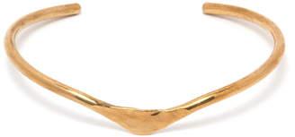 Dune Cinq Bracelet
