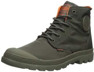 Palladium Unisex Puddle Ankle Boot
