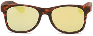Spicoli Flat Sunglasses