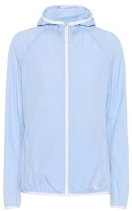 Tory Sport Packable jacket