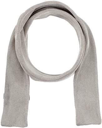Ralph Lauren Black Label Oblong scarves