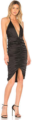NBD U Fancy Huh Dress