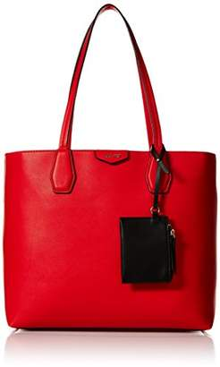 At Nine West Caden Tote