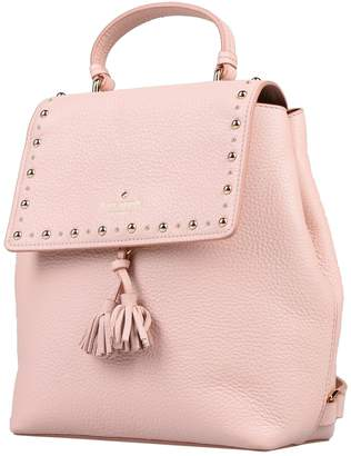 Kate Spade Backpacks & Fanny packs - Item 45473676SE