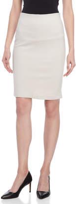 philosophy Classic Midi Skirt