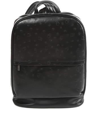 Lucien Pellat-Finet Monogram Backpack