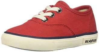 SeaVees Baby Kids Legend Sneaker Standard