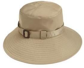 Eric Javits Kaya Rain Hat