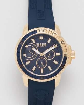 Versace Aberdeen Extension 45mm