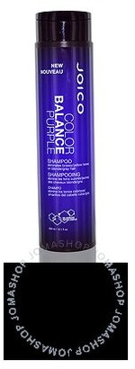 Balance Purple / Joico Shampoo 10.1 oz (300 ml)