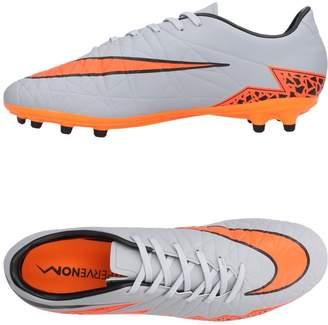 Nike Low-tops & sneakers - Item 11428227EB