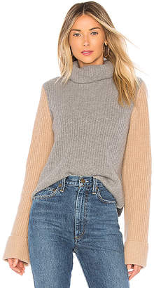 a2fbf5584739a Autumn Cashmere Women s Fashion - ShopStyle