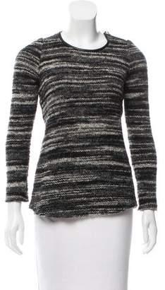Etoile Isabel Marant Crew Neck Sweater