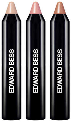 Edward Bess Harmonious Hues Light Stick Trio