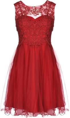 Andrea Morando Short dresses - Item 34872079BV