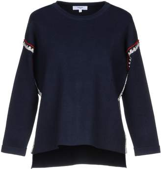 Suncoo Sweaters - Item 39859971