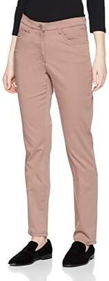 Brax Women's Carola Sport 78-1557 Trousers,W27/L30
