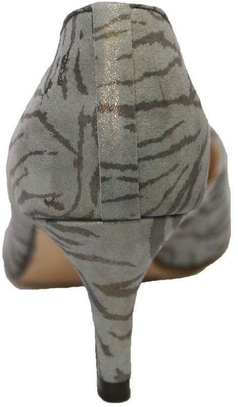 Peter Kaiser Patterned Dress Shoe
