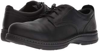 Carolina ESD Aluminum Toe Opanka Oxford CA3581 Men's Shoes