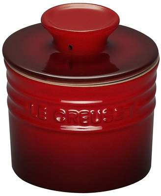 Le Creuset Stoneware Kitchen Canister