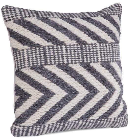 Tana Toss Pillow