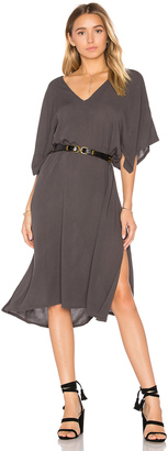 Cleobella Raina Kaftan $129 thestylecure.com