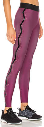 ultracor Serrated Legging