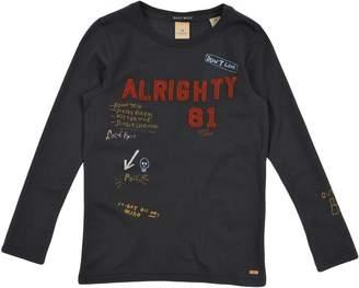 Scotch Shrunk SCOTCH & SHRUNK T-shirts - Item 12179514HN