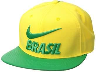 Nike CBF Pro Cap Pride Caps