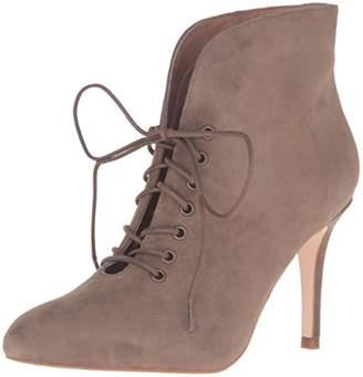 Corso Como Women's Myer Ankle Bootie