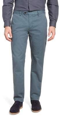 Ted Baker Procor Slim Fit Chino Pants