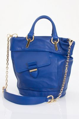 Derek Lam Blanche Bucket Bag