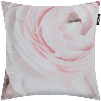 Karl Lagerfeld Rana Rose Bed Cushion