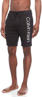 Calvin Klein Knit Jam Shorts