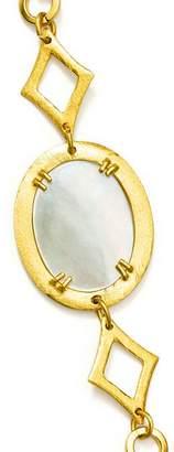 Stephanie Kantis Bonjour Bracelet