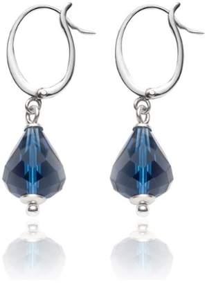 Leonardo Jewels Desire 013322 Ladies' Drop Earrings