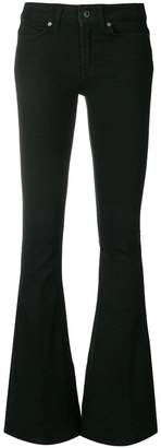Dondup Akon jeans