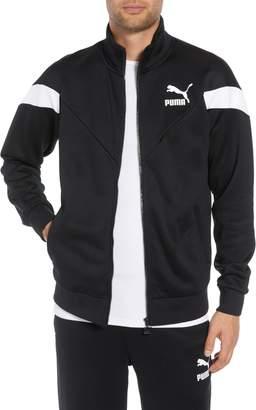 Puma Retro Track Jacket