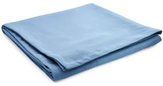 Lauren Ralph Lauren Kelsey Cotton Quilted King Coverlet Bedding