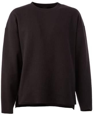L'Eclaireur 'Shigoto' sweatshirt