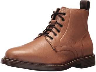 Cole Haan Men's Adams Demi Ankle Boot