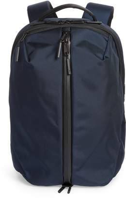 Aer Fit Pack 2 Backpack