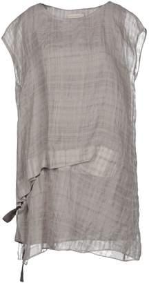 COLOUR 5 POWER Short dresses - Item 34886525GW