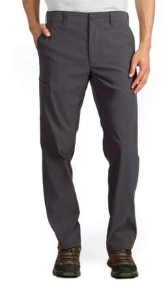 UNIONBAY Men's Rainier Travel Chino Pants 38x30