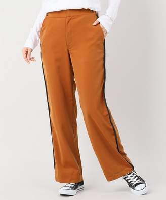 Boice From Baycrew's Nontokyo Sideline Pants
