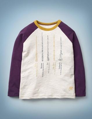 Wand T-Shirt