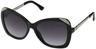 GUESS GF6055 Fashion Sunglasses