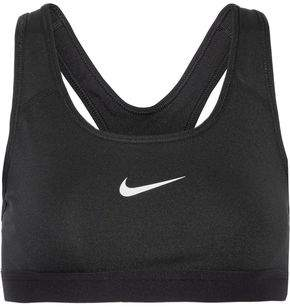 Nike Pro Dri-Fit Stretch Sports Bra