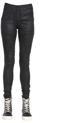 Drkshdw Denim Leggings