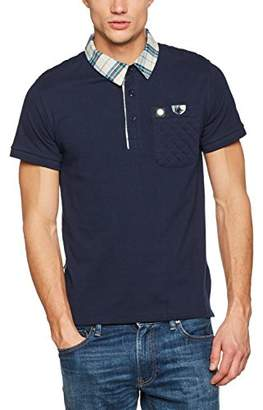 Voi Jeans Men's Hawk Polo Shirt